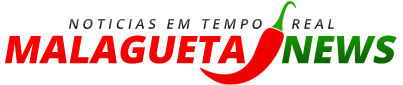 Reporter Taquarana News